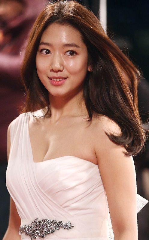 princess-nude-pic-korean-actress-gay-harry