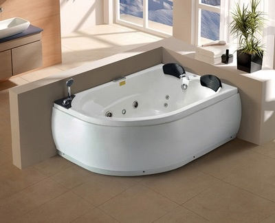 2 person corner hot tub. 36 best 2 Person Hot Tubs images on Pinterest  tubs Massage and Jets