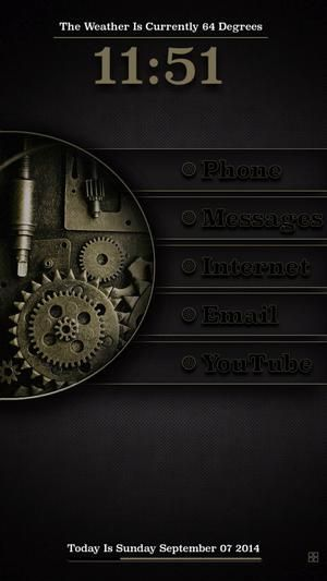 Steam - I have included 10 extra icons and a blank wallpaper to bu… - Brett…