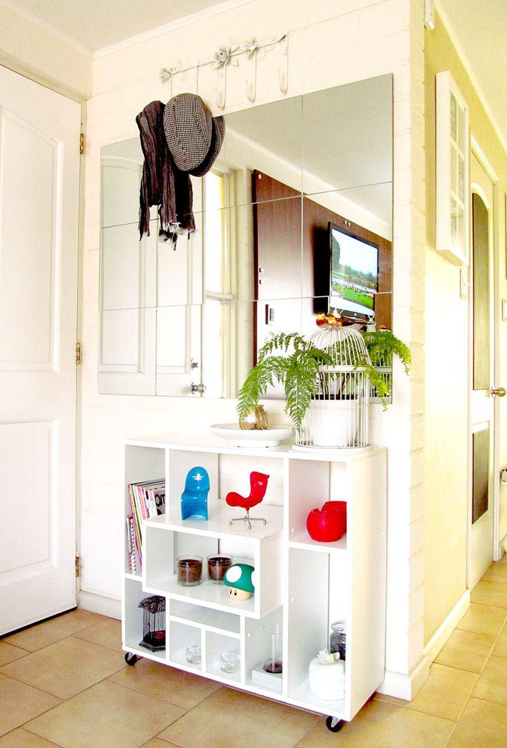 63 best almohadones shynka images on pinterest home for Decoracion hogar santiago chile