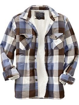 18 best Checked shirts images on Pinterest | Shirts, Flannels and ...