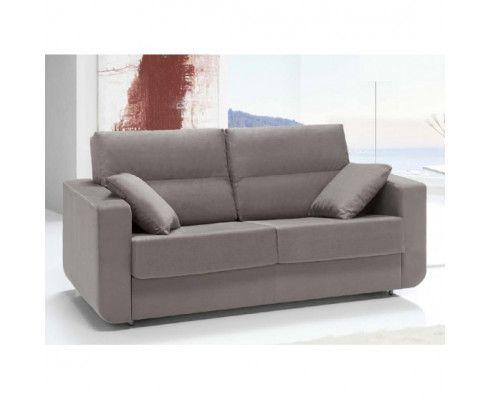 Cele mai bune 25 de idei despre Sofa cama italiano pe Pinterest