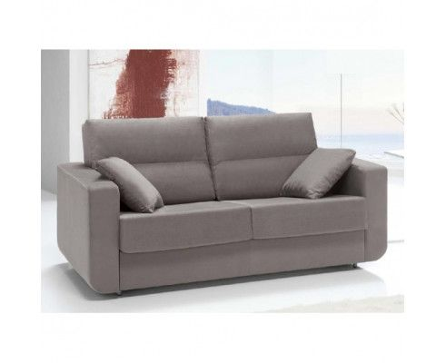 sofa cama italiano de oferta ofertas pinterest see