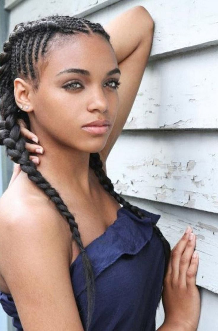 40 african hairstyle pictures | all afro | pinterest | african