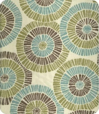 I'm on the hunt for window covering fabric & its proving to be extreemly trying!
