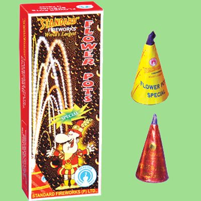 Buy Diwali Crackers online at very best price, fire crackers made easy for diwali season.