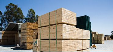 Useful Pallet rack tips to make your Warehouse Safer