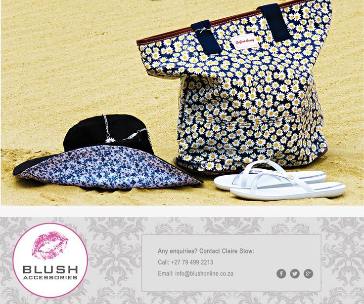 """Get ready for the new year, with our assorted #sunglasses and summer hats for only R60! Perfect for that New Years beach party! Head down to your nearest #Blush store today! #Summer """"Prices valid while stocks last. Blush reserves the right to limit quantities"""" E&OE"""