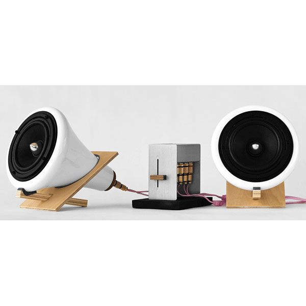 Awesome Speakers 182 best images about audio-visual designspeakers on pinterest