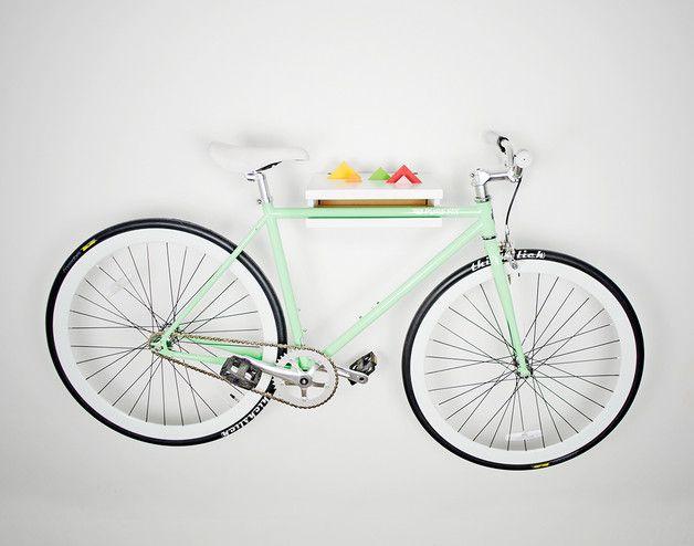 Die besten 25 rennrad wandhalterung ideen auf pinterest fahrrad wandhalterung fahrradkeller - Wandhalterung rennrad ...