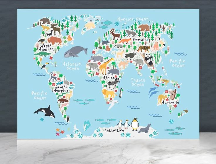 printable alphabet letters best 25 world map ideas on world 24056