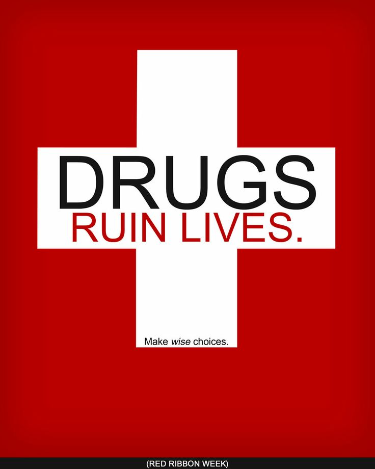 Famous Anti Drug Quotes: 36 Best DRUG POSTERS Images On Pinterest