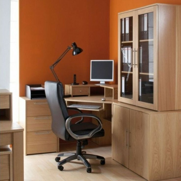 creative ideas home office furniture oakwood interiors dealers