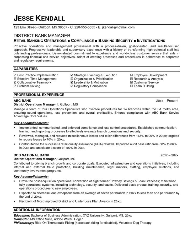 a5e51310061d7cac66ced2c9575dc81f Template Cover Letter Investment Banking Bank Officer Cv Sample Mlxsnj on