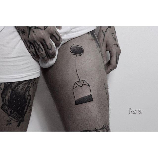 Done at @halunken_tattoo  #Bielefeld#Good_sign_tattoo#Minsk#goodsign#spb#tattoo#dotwork#blackwork#blackworkers#ink#black#botanical#botany#brezinski#linework#darkartist#blacktattoo#blxckink#blackworksubmission#blacktattooart#blackworkers_tattoo
