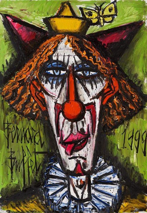 Le cirque des artistes peintres       Karel Appel                  Karel Appel Amsterdam clown 1978      Karel Appel Clown et éléphant     ...