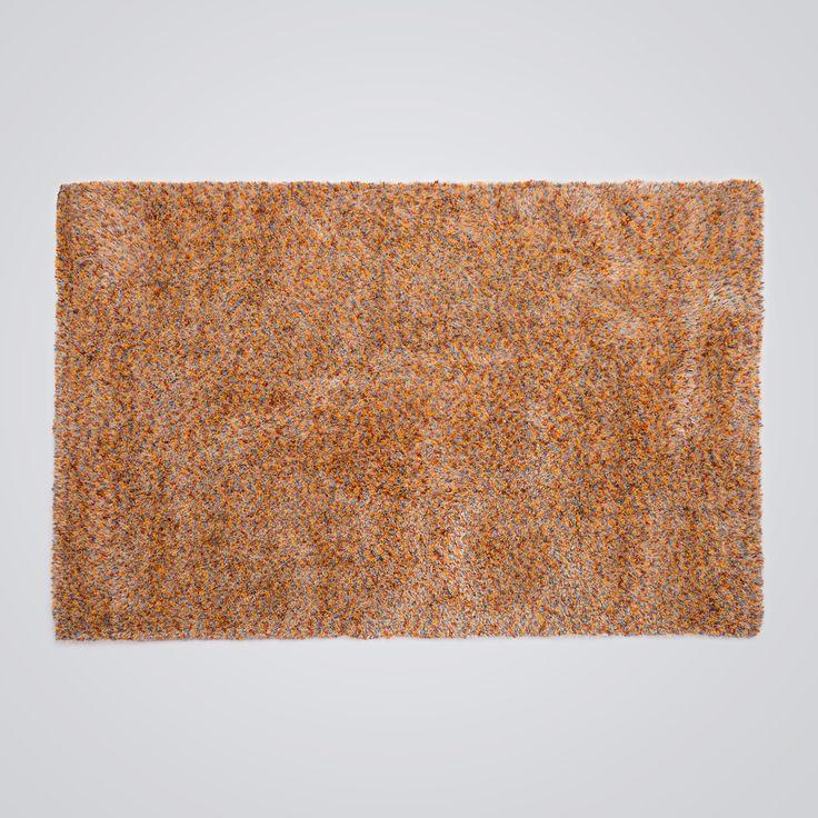 Mejores 28 im genes de alfombras en pinterest ps for Alfombras muy baratas