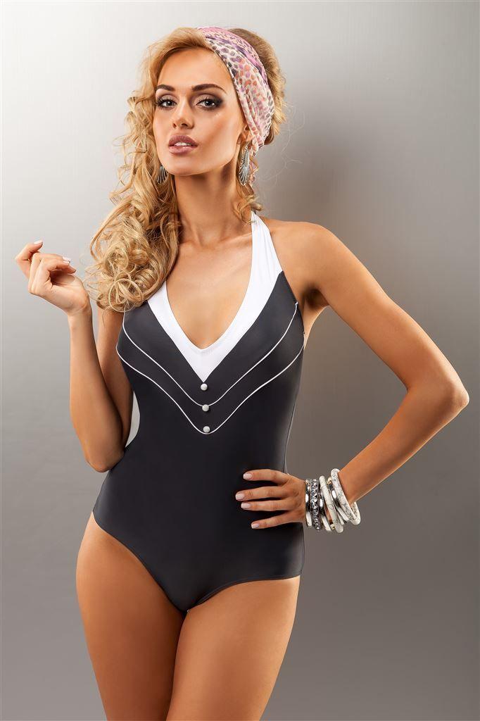 Aquarilla Swimwear - Beachwear Wholesale Blog