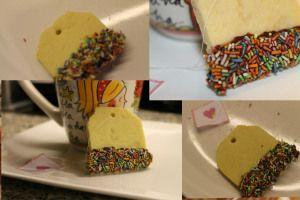 theezakjes koekjes3