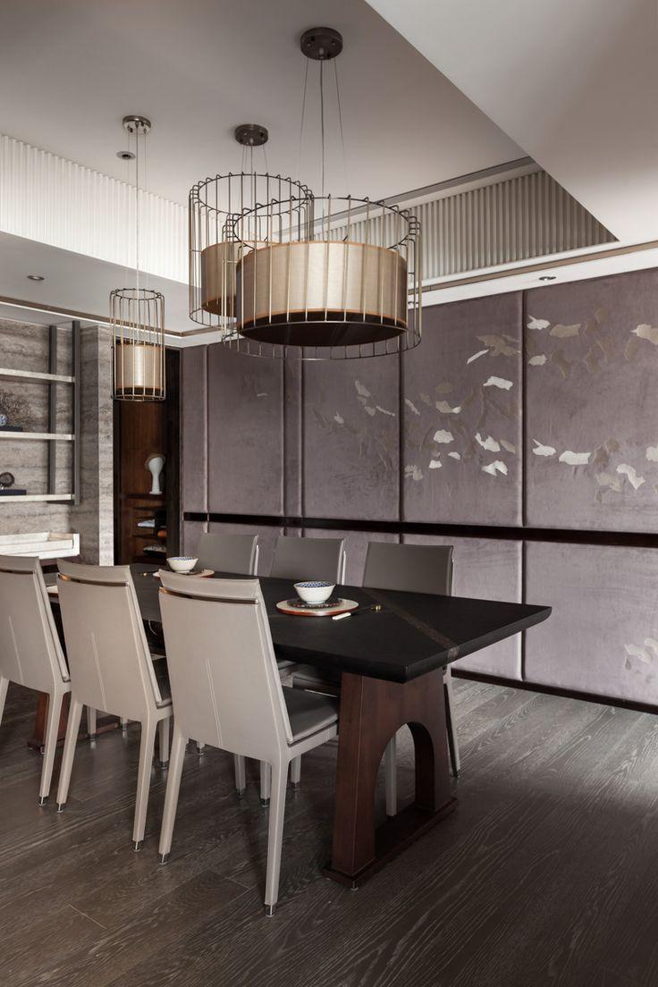 Wohnkultur esszimmer die besten  bilder zu  diningroom  auf pinterest  stühle