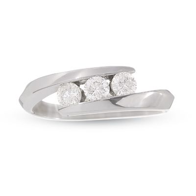 22 Best Purity Rings Images On Pinterest Purity Rings