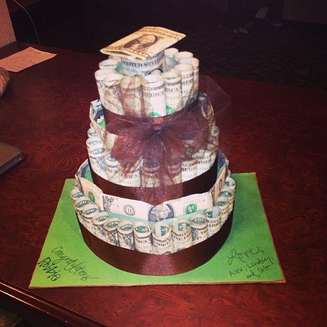 money cake ideas 49 best images about gifts money cakes money ideas on 5989