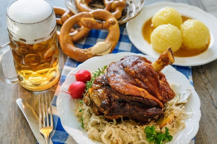 German government environmental agency bans meat from official functions. Meat has a massive environmental footprint (especially beef, but also fish etc.), and environmentalists must practice what they preach. Meanwhile, fucking crybabies like the agricultural minister are complaining this is unfair. Nobody is entitled to eat meat, and especially not at government environmental agency functions.