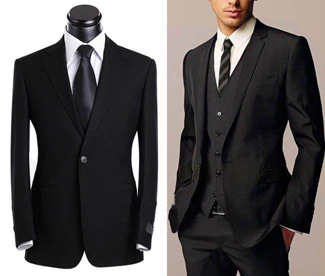 Men's Cocktail Attire Ideas | Semi formal dresses for men 2013 – Great formation