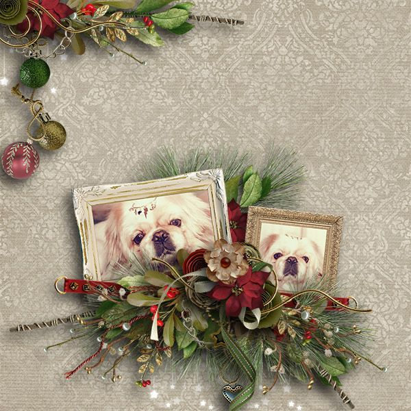 A Vintage Christmas : Laitha's Designs  http://shop.scrapbookgraphics.com/search.php?mode=search&substring=a+vintage+christmas&including=all&manufacturers[0]=172&by_title=Y