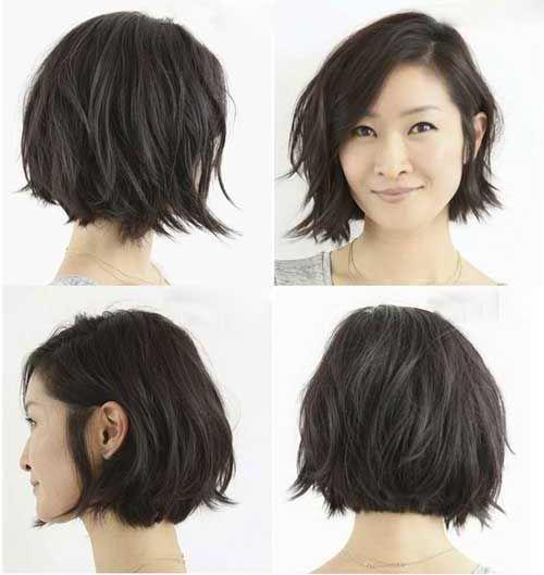 www.bob-hairstyle.com wp-content uploads 2017 04 6.Short-Layered-Bob-Haircut.jpg