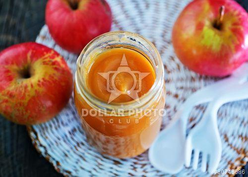 https://pl.dollarphotoclub.com/stock-photo/baby food/80746686Dollar Photo Club - miliony zdjęć stockowych w cenie 1$ każde