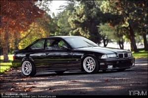 1997 BMW M3 E36 Coupes by LTBMW - http://sickestcars.com/2013/05/10/1997-bmw-m3-e36-coupes-by-ltbmw/