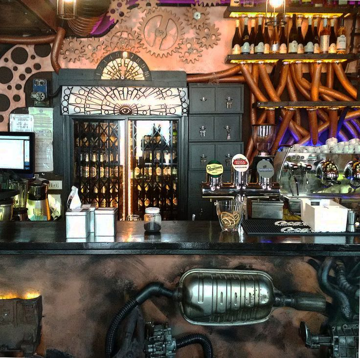 17 Best Images About Steampunk On Pinterest Beijing The