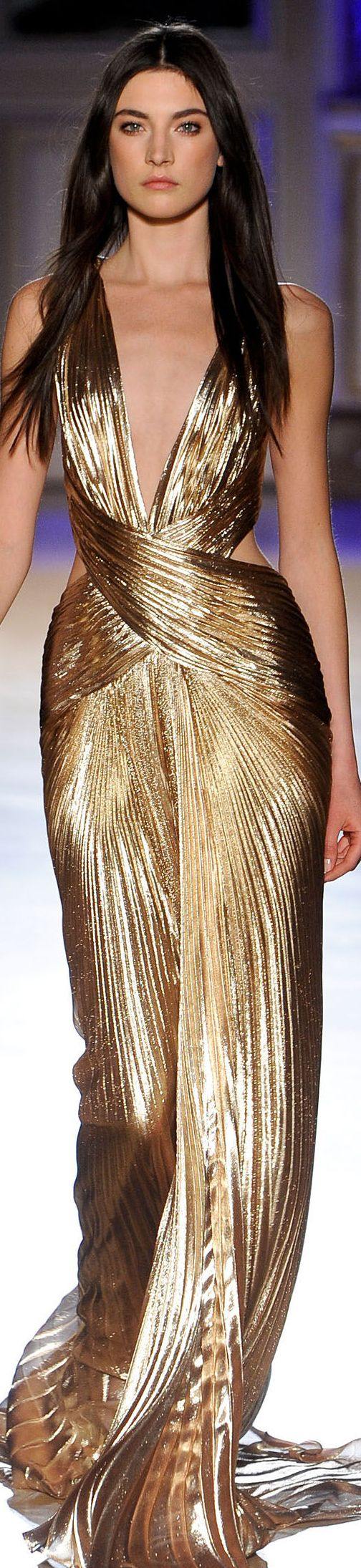 best luxe en or images on pinterest gold rush copper