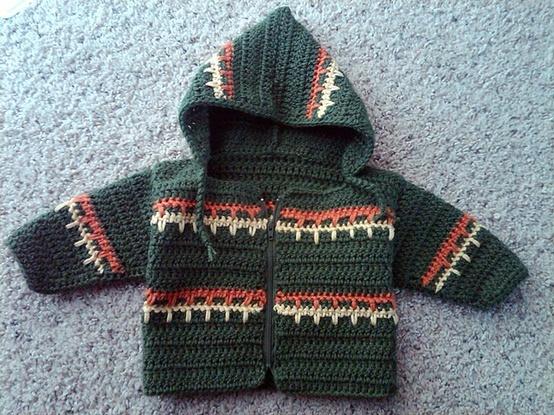 42 Best Cardigan Images On Pinterest Crochet Ideas Knitting