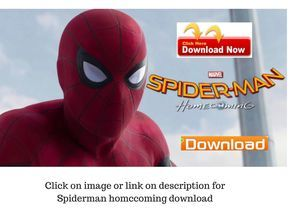 download spider man homecoming full movie spiderman homecoming download full movie in free  Spider-Man Homecoming HD Download Spider-Man: Homecoming HD watch online Spider-Man: Homecoming streaming online free, watch Spider-Man: Homecoming in hindi download, Download SPIDERMAN HOMECOMING 2017 HINDI DUBBED Torrent Movie download spiderman homecoming download in hindi spiderman homecoming download free spiderman homecoming download full movie spiderman homecoming download hd