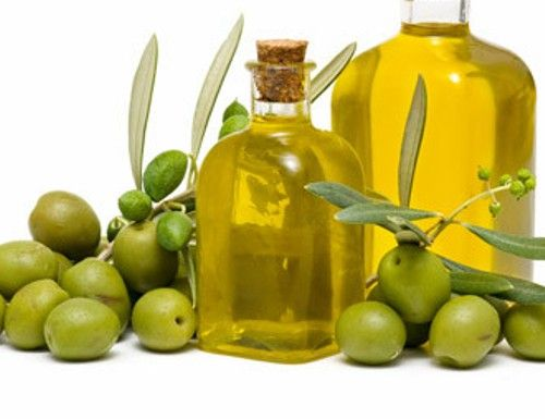 How to shop for olive oil - great tips