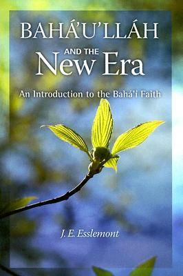 100 best bahai books images on pinterest religion unity and author order or read online 1 httpbahai fandeluxe Choice Image