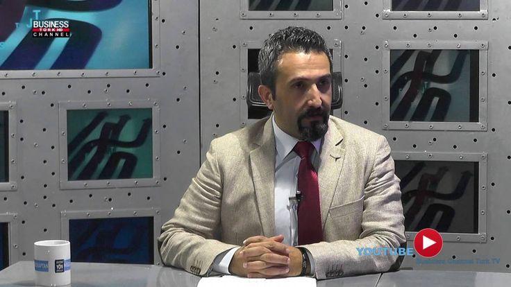 Müge ORUÇKAPTAN ile SEKTÖRE YÖN VERENLER | OP. DR. UĞUR EKİCİ