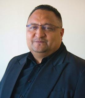 John Hurihanganui has recently been appointed to the role of Te Pouārahi, Director Māori at Mana Rapuara – Careers New Zealand. Prior to joining Careers New Zealand, John was chief executive at Whaiora, a health and social services provider organisation. He has also worked in Director Māori roles at Whitireia Polytechnic and the New Zealand Correspondence School. John was born in Rotorua and still calls it home despite being raised mostly in Wellington.