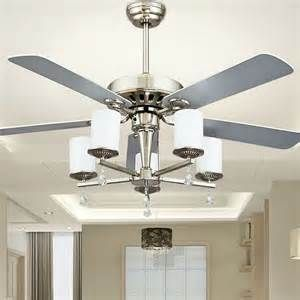 Search Ceiling fan sale clearance singapore. Views 22425.