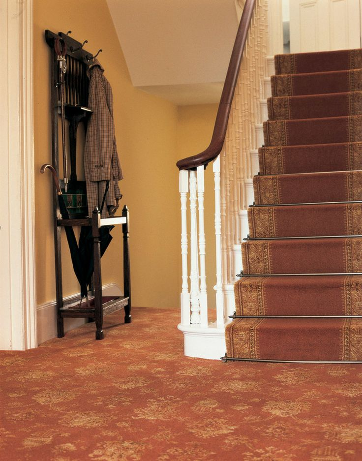 Best 17 Best Images About Stair Rods Trims On Pinterest 400 x 300