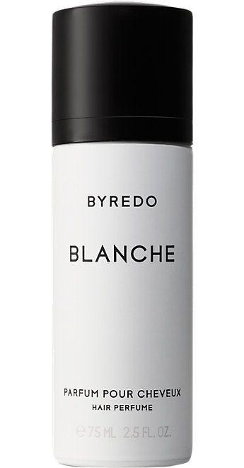 Byredo Parfums Blanche Hair Perfume -  - Barneys.com