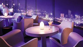 Four Seasons Hotel Mumbai, Mumbai, India