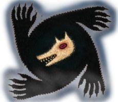 Les Loups-garous de Thiercelieux — Wikipédia