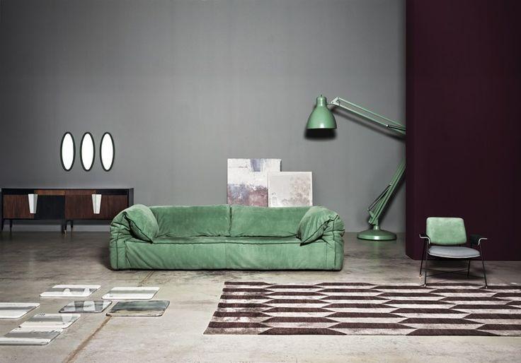 les 10 meilleures images du tableau lifesteel flexfrom sur. Black Bedroom Furniture Sets. Home Design Ideas