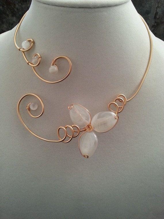 GRATUIT boucles d'oreilles  bijoux  bijoux par LesBijouxLibellule