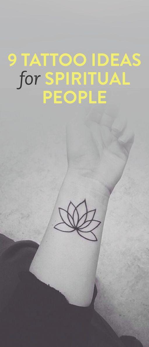 Fleur lotus ouvert = celebrer la vie souvenirs d'Égypte