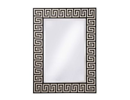 Pearson Furniture for mirrors and case goods