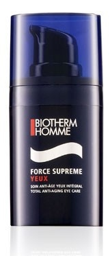 Biotherm Homme Age Fitness Yeux Active Anti-Age Eye Care   #beautygarage
